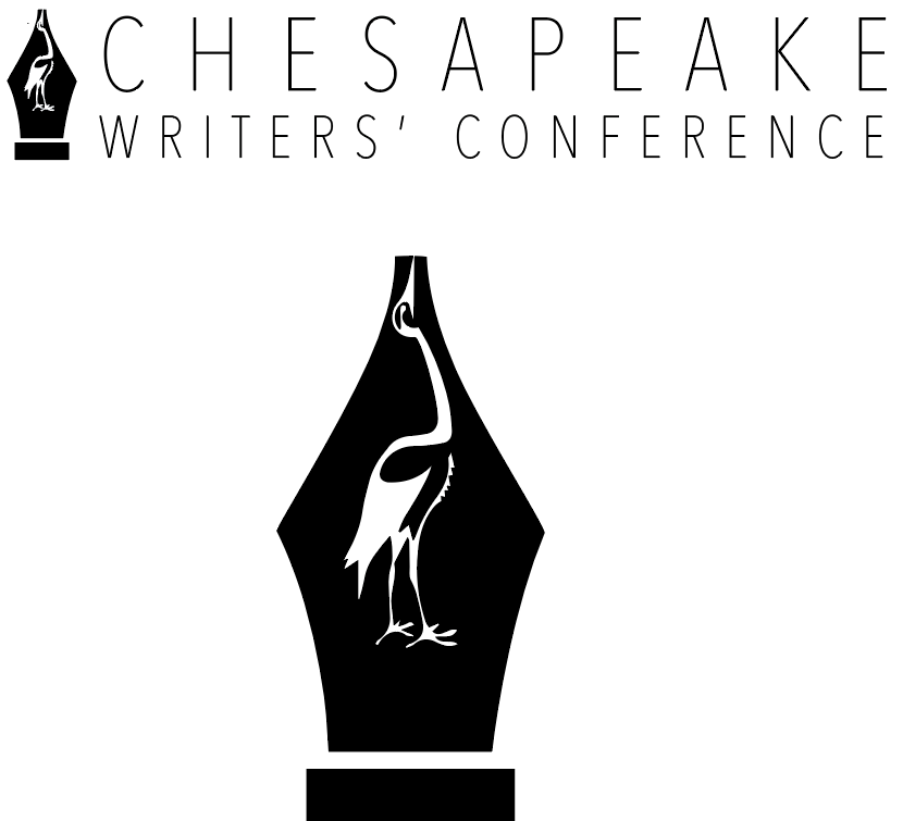 writers' conference, fiction, poetry, creative nonfiction, workshop, lectures, craft talks, seminar, writers conference, publishing, screenwriting
