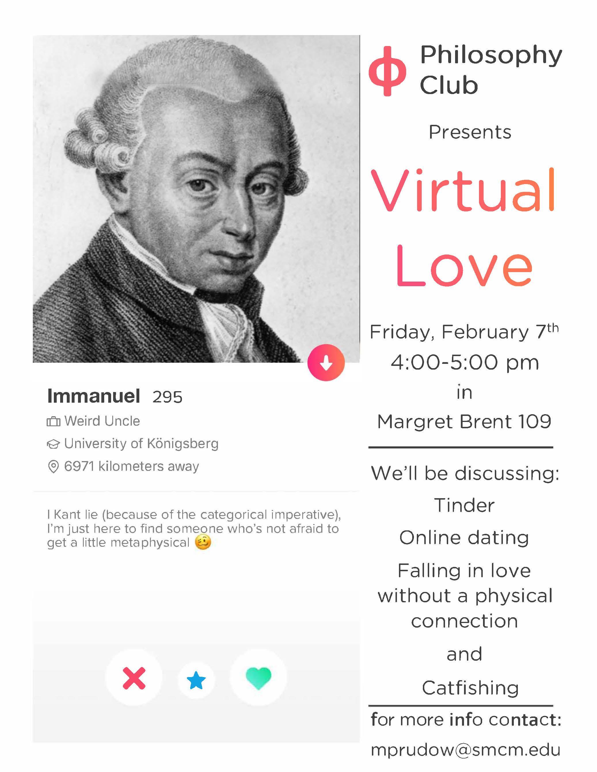 2020 online-dating-sites studenten