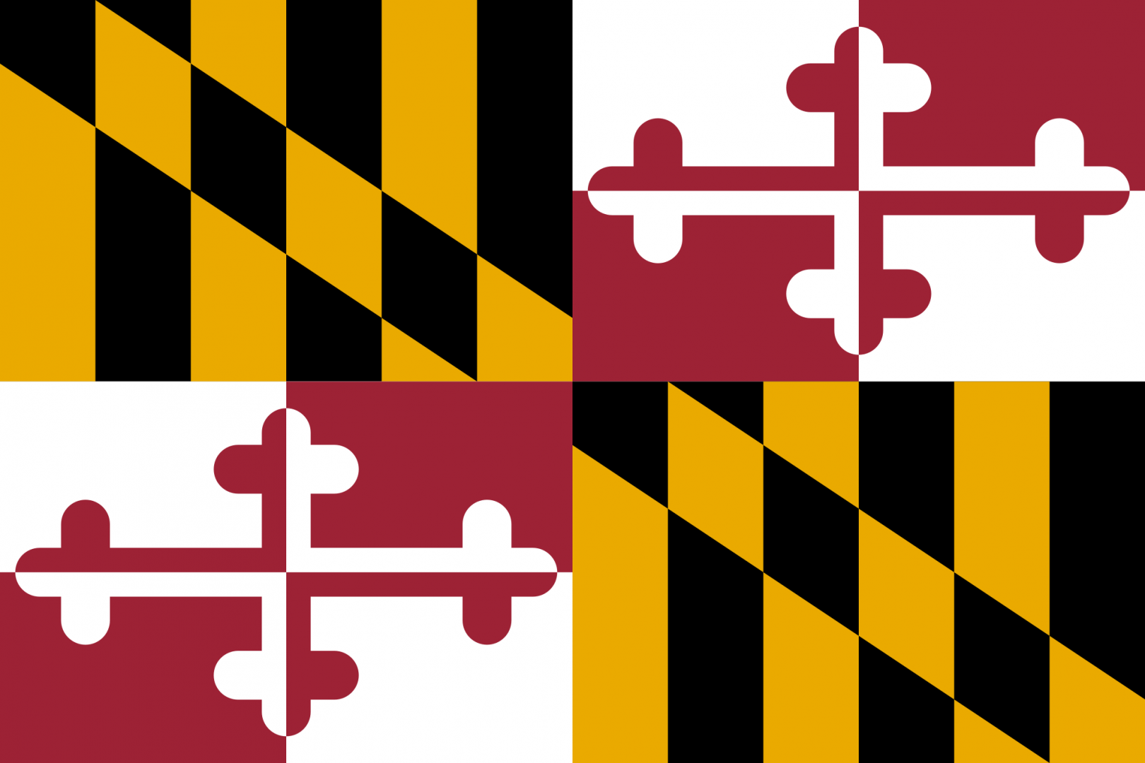 Maryland Election Administration Forum