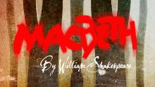 Macbeth poster image