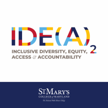 IDE(A)2 Inclusive, Diversity, Equity, Access and Accountability